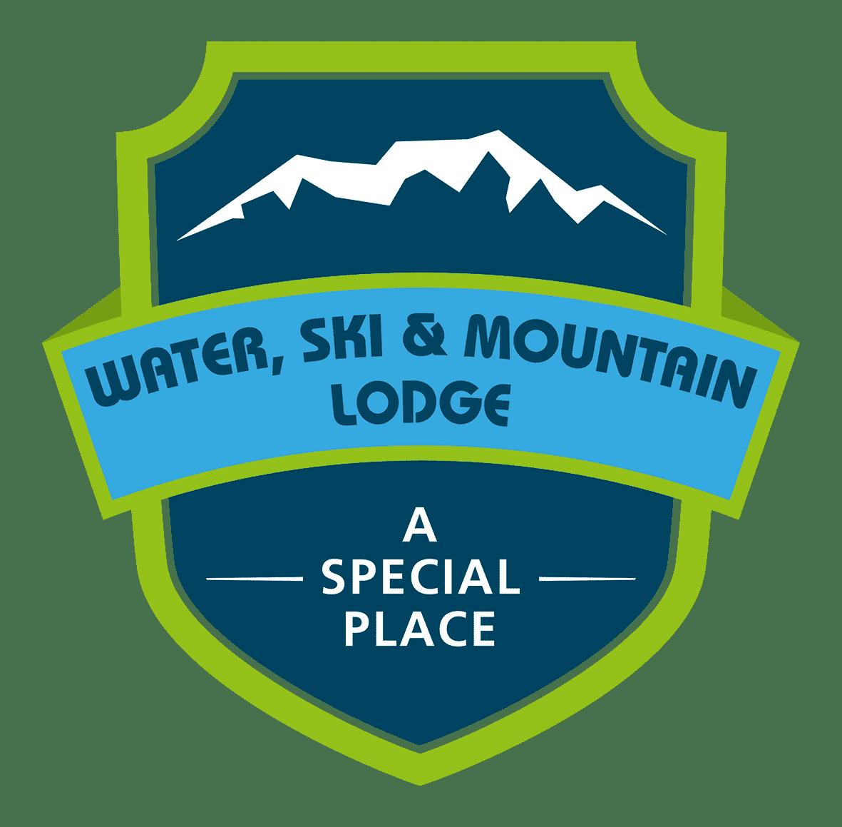 Water, Ski & Mountain Lodge Kiefersfelden